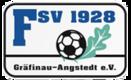 FSV 1928 Gräfinau-Angstedt