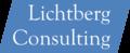Lichtberg Consulting