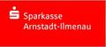 Sparkasse Arnstadt-Ilmenau