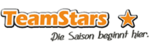 TeamStars.de