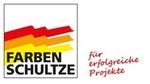 Farben Schultze