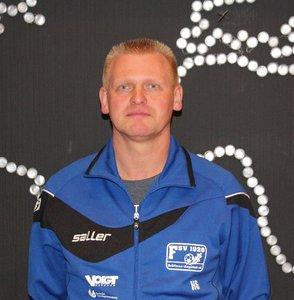 Heiko Günther