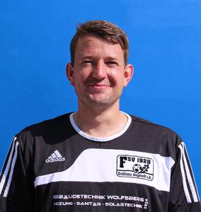 Sebastian Illhardt