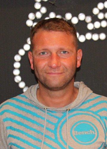 Maik Hoferichter